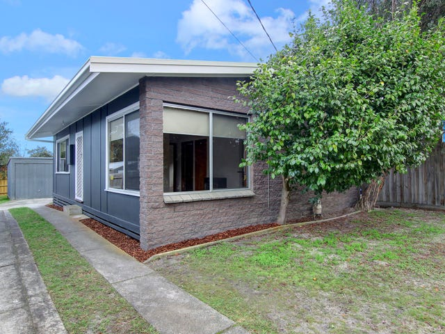 188 Eighth Avenue, Rosebud, Vic 3939