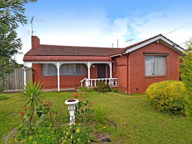 73 Wilsons Road, Newcomb, Vic 3219