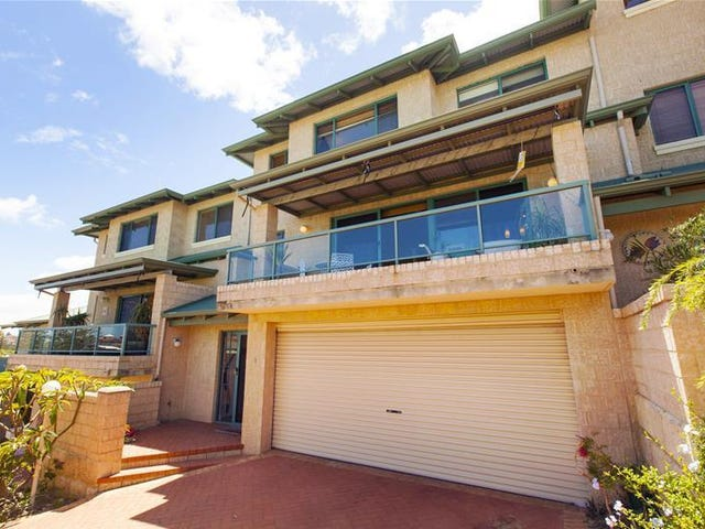 7/14-16 Filburn Street, Scarborough, WA 6019