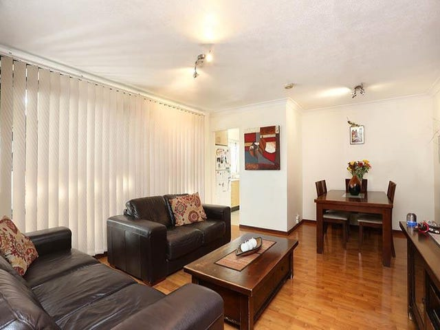 1/79 Memorial Ave, Liverpool, NSW 2170
