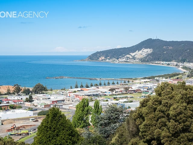Lot 1 Mount Street, Burnie, Tas 7320