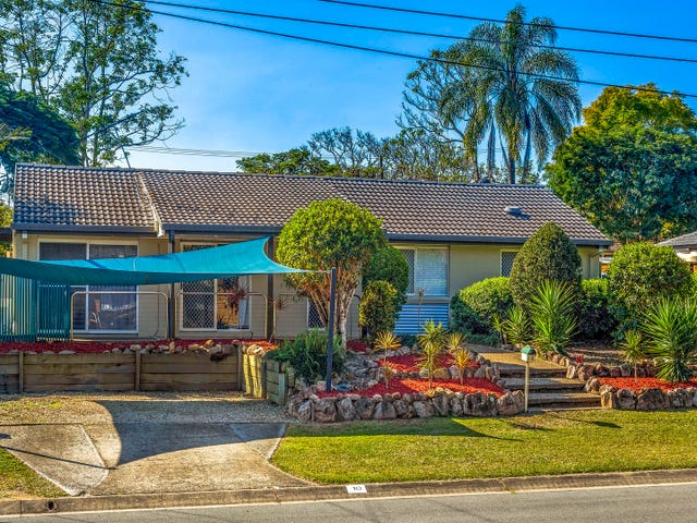10 Farrow Street, Daisy Hill, Qld 4127