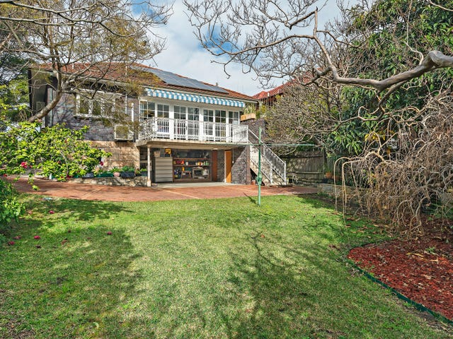 37 Addison Road, Manly, NSW 2095