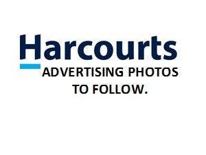 7 Bambra Court, Drouin, Vic 3818