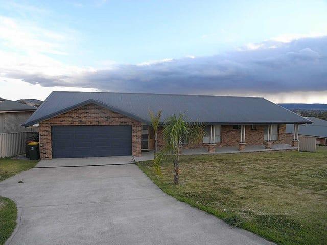 10  Redbank Drive, Scone, NSW 2337