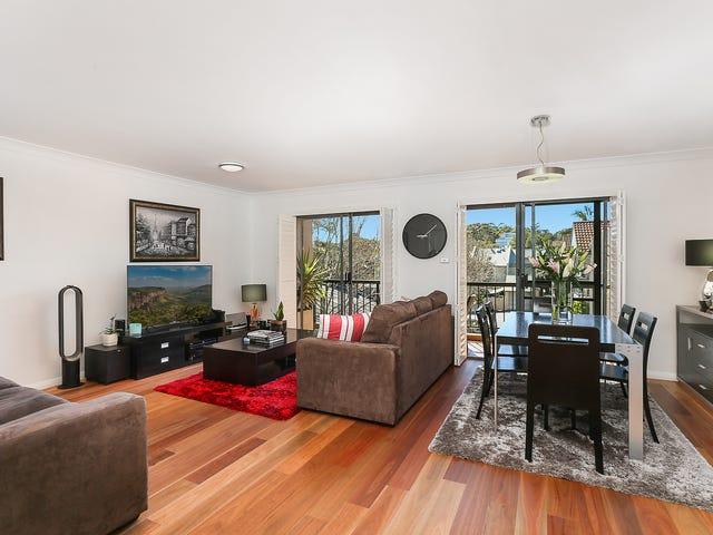 132/69 Allen Street, Leichhardt, NSW 2040