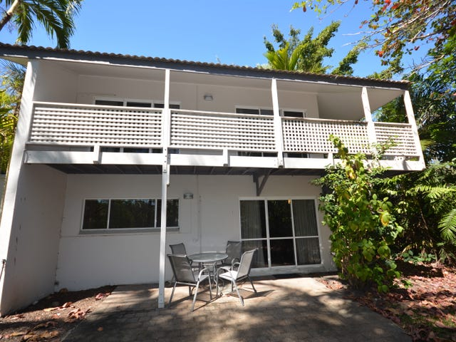 52/121-137 Port Douglas Rd (Reef Resort), Port Douglas, Qld 4877