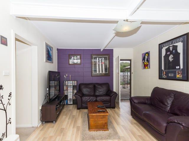 4/126 Henderson Road, Queanbeyan, NSW 2620