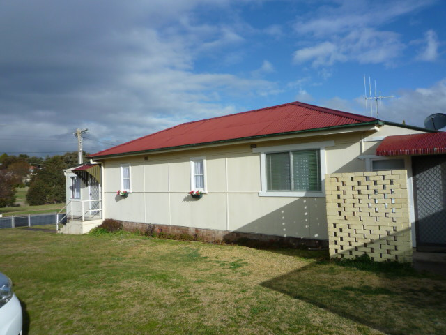 7A McLachlan Street, Orange, NSW 2800