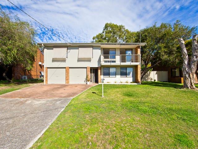47 Pantowora Street, Corlette, NSW 2315
