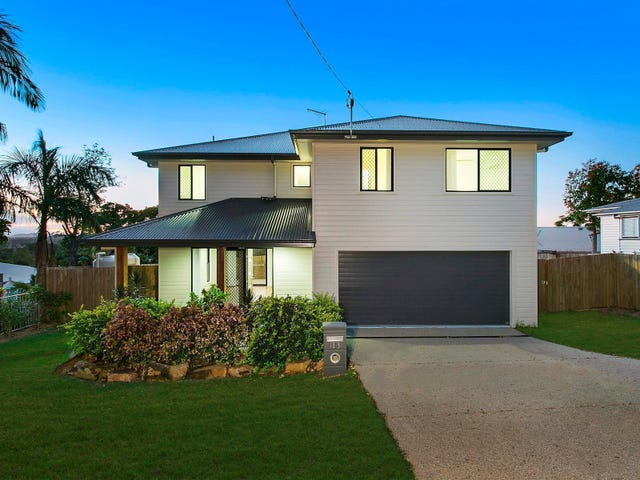 18B Lavarack Street, The Range, Qld 4700
