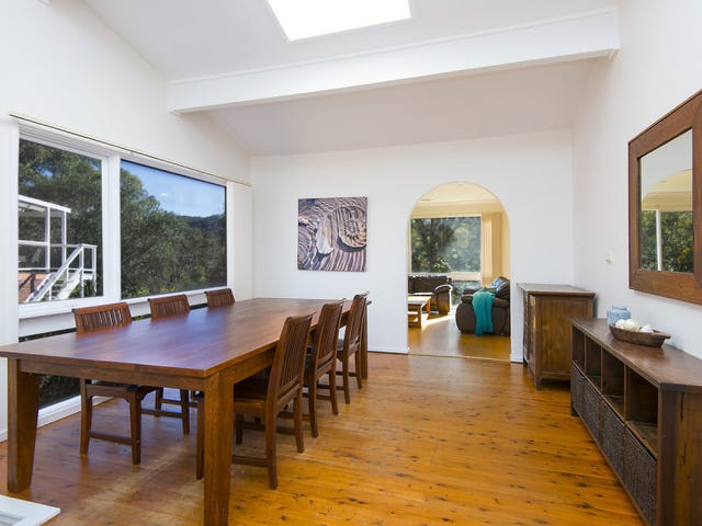 33 Katrina Avenue, Mona Vale, NSW 2103