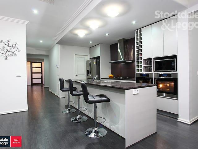 6 Stockwell Street, Melton South, Vic 3338