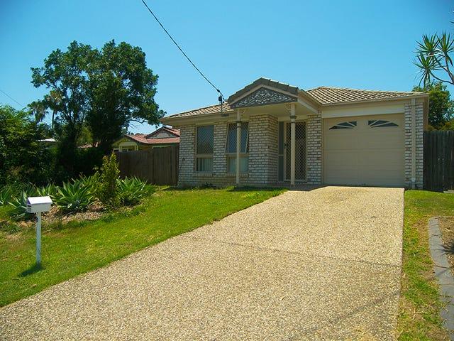 257A Brisbane Street, Beaudesert, Qld 4285