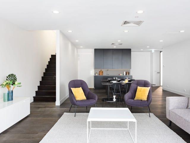 420 Spencer Street, Melbourne, Vic 3000