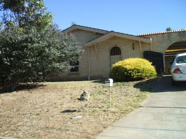 18 Anthony Road, Para Vista, SA 5093