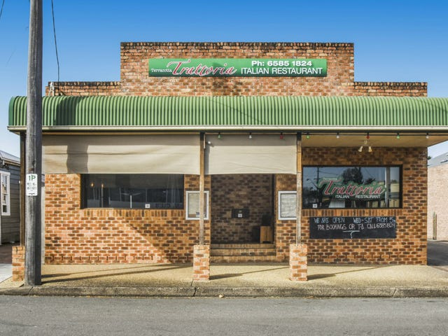 38 Cameron Street, Wauchope, NSW 2446