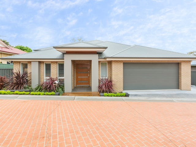 557 Great Western Highway, Faulconbridge, NSW 2776