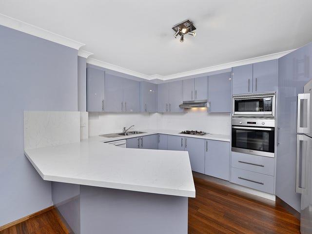 2/1-9 Rickard Road, Bankstown, NSW 2200