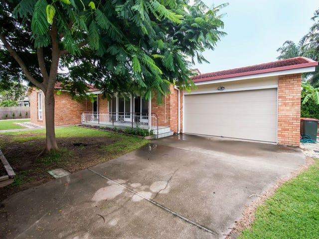 22 Pinder Street, West Mackay, Qld 4740