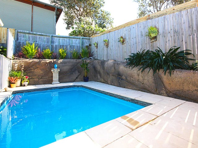 6 Hovea Drive, Pottsville, NSW 2489