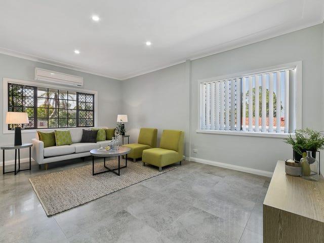 16 Leighdon Street, Bass Hill, NSW 2197