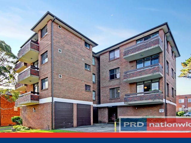 3/2-4 St Georges Rd, Penshurst, NSW 2222