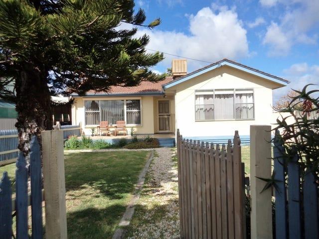 15 Pascoe Street, Swan Hill, Vic 3585