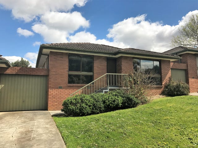 2/83 Nell Street, Greensborough, Vic 3088