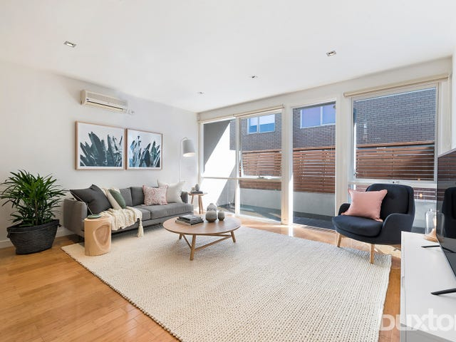 6/156-158 Brighton Road, Elsternwick, Vic 3185