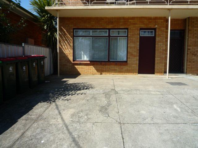 5/150 Clinton Street, Orange, NSW 2800