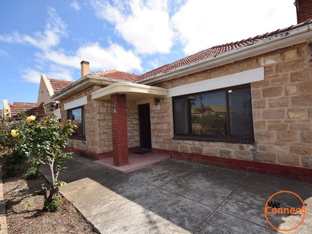 45 Grange Road, West Hindmarsh, SA 5007
