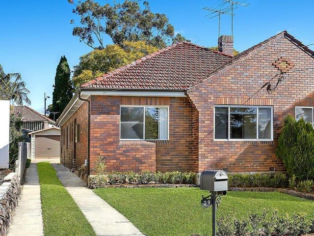 29 Russell Street, Denistone East, NSW 2112