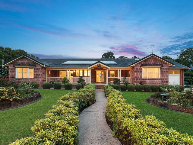 69 Koellner Road, Cumbalum, NSW 2478