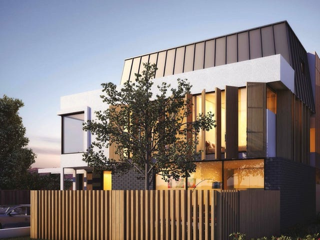 Unit 7/47 Wheeler Street, Ormond, Vic 3204