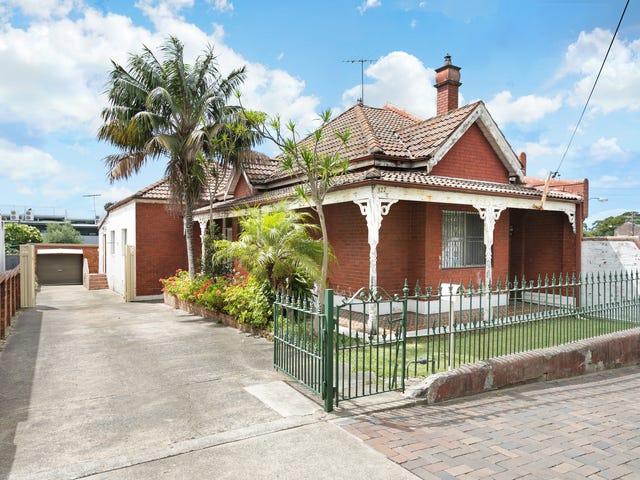 122 Juliett Street, Marrickville, NSW 2204