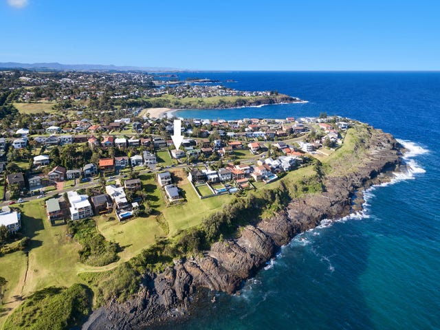 33 Elanora Road, Kiama Heights, NSW 2533
