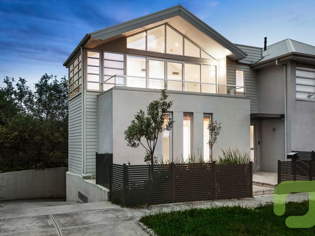 3/24 Esplanade, Williamstown, Vic 3016
