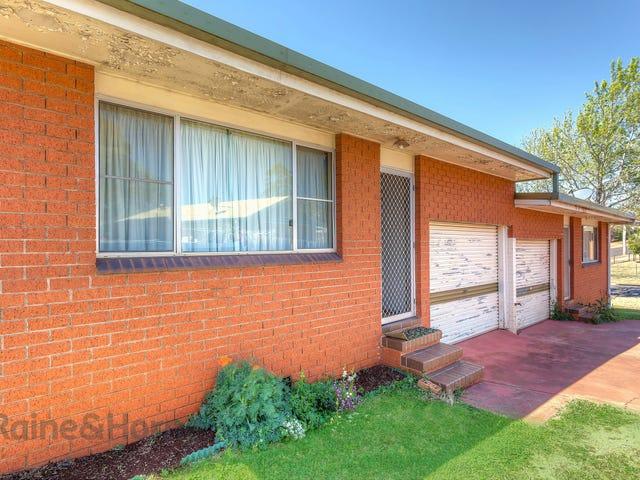 21 Wine Drive, Wilsonton Heights, Qld 4350