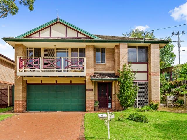 10 Camelia Terrace, Woonona, NSW 2517
