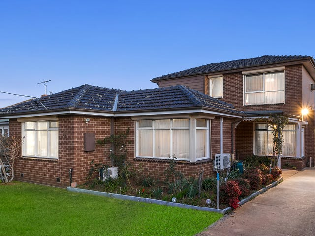 21 Medfield Avenue, Avondale Heights, Vic 3034