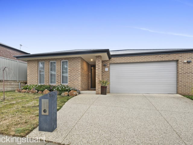 13 Chiara Court, Brown Hill, Vic 3350