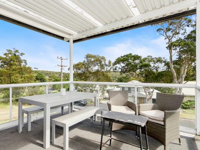 43 Halls Road, Helensburgh, NSW 2508