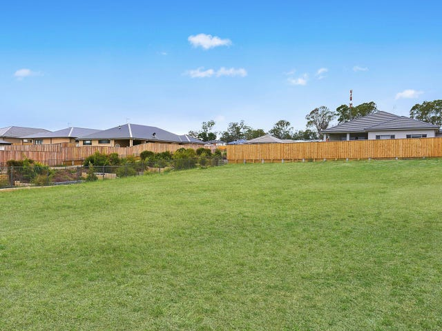 7 Wintle Road, The Oaks, NSW 2570