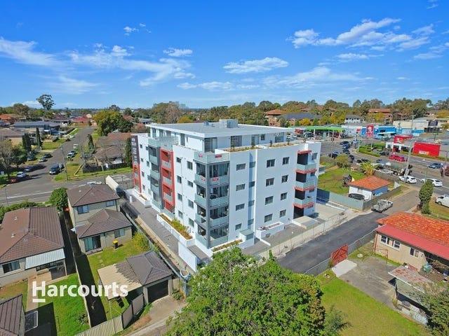 4-6 Centenary Road, Merrylands, NSW 2160