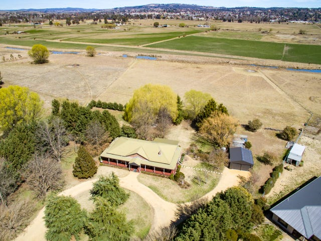 13 Leo Grant Drive, Kelso, NSW 2795