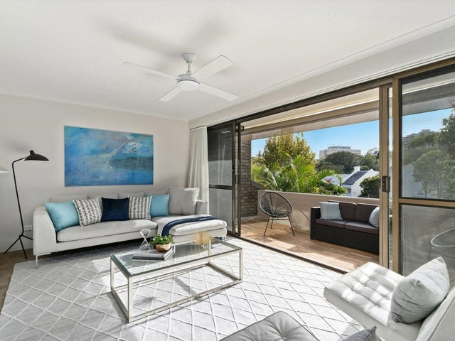 20/110 Cascade Street, Paddington, NSW 2021