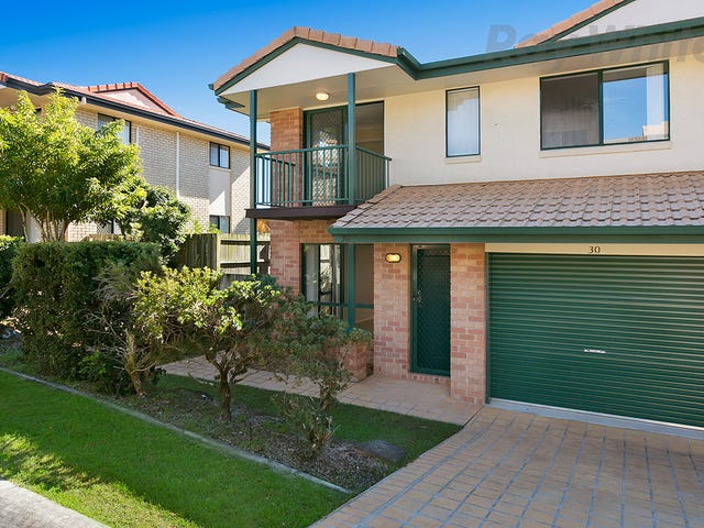 30/90 Oakleaf Street, Eight Mile Plains, Qld 4113