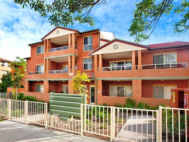1/31-35 Campsie Street, Campsie, NSW 2194