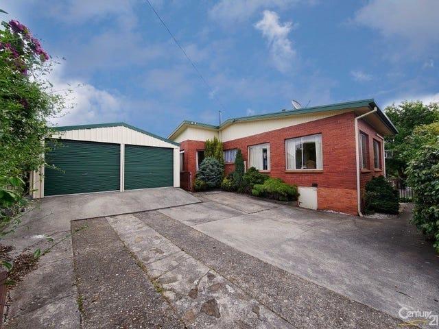 1 Morse Place, Devonport, Tas 7310